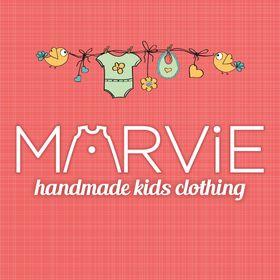 Marvie .gr