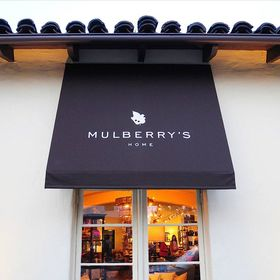 Mulberry's Home