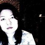 Grace Soegiarto
