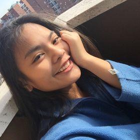 Althea Wayne Aquino