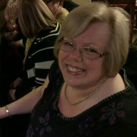 Julie McHale