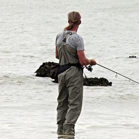 Bryan | Fishing Lifestyle