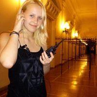 Zsoa Erzsébet Hamar