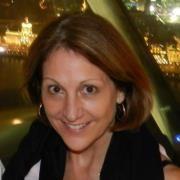 Carol Lovallo Sormilic