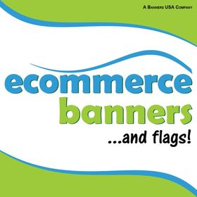 ecommercebanners