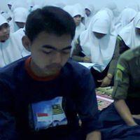 Muhammad Azhar