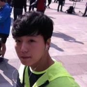 Sungmin Choi