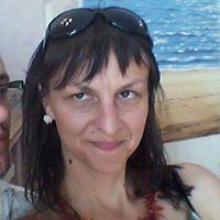 Agata Zmitrowicz