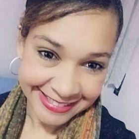 Daisy Santos