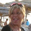 Lotte Mûller