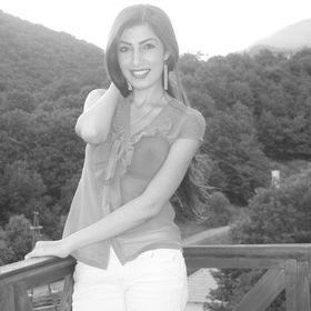 Narine Tovmasyan