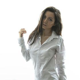 Ana Basasteanu