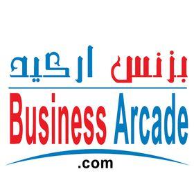 BusinessArcade.com