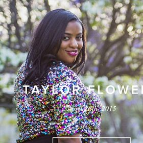Taylor Flowers