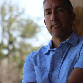 Angal Rivas wordt door 2 man geneukt