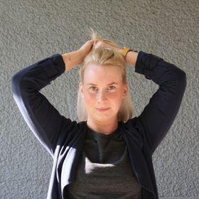 Lineke Dolman