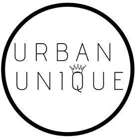 Urban unique