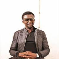 Ukachukwu Okorie