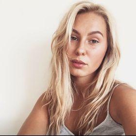 Marielle Westberg