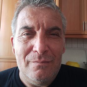 Ersan Duman