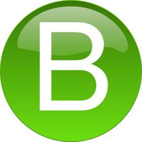 betakides.com