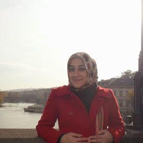 Elif Bakkaloglu