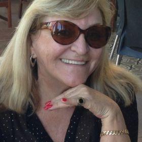 Eva Vider