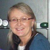 Joanna Roj