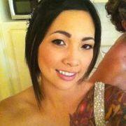 Angel Nguyen
