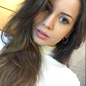 Clara Bailén Sánchez