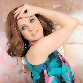 Diana Garlea