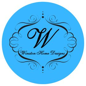 Winston Home Designs
