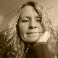 Ann-Sissel Øvervoll