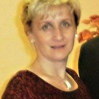 Anna Krempaská