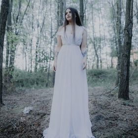 Rocsandra Lorena