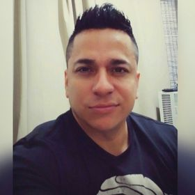 Fabio Andres Herrera Rivera