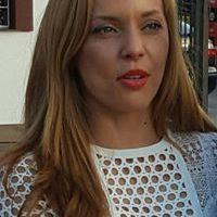 Renata Rychlicka