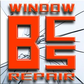 BCS Window Repair