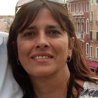 Maria Clara Cabral