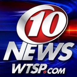 WTSP 10 News