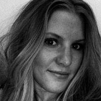 Susanne Pettersen