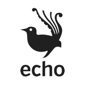 Publisher Echo