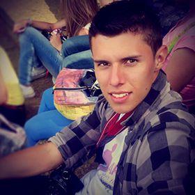 Ivan Jaimes