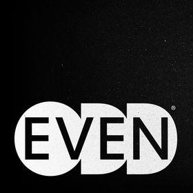 evenoddcreative
