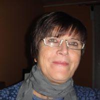 Ferencné Margó Blaskovics