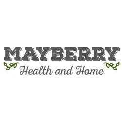 Mayberry Health and Home