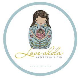 Love Alda