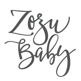ZoZuBaby