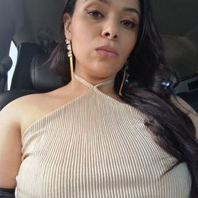 Alicia Bianca