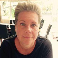 Ingela Ossiansson